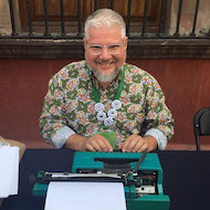 Leonardo Flores, PhD